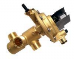 SIME 6102806 FRIENDLY FORMAT DIVERTER VALVE